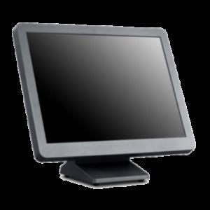 Sensornyy monitor SPARK TM-MA15