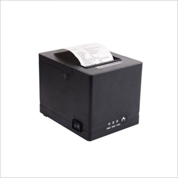 POS-Printer GP-80250PLUS