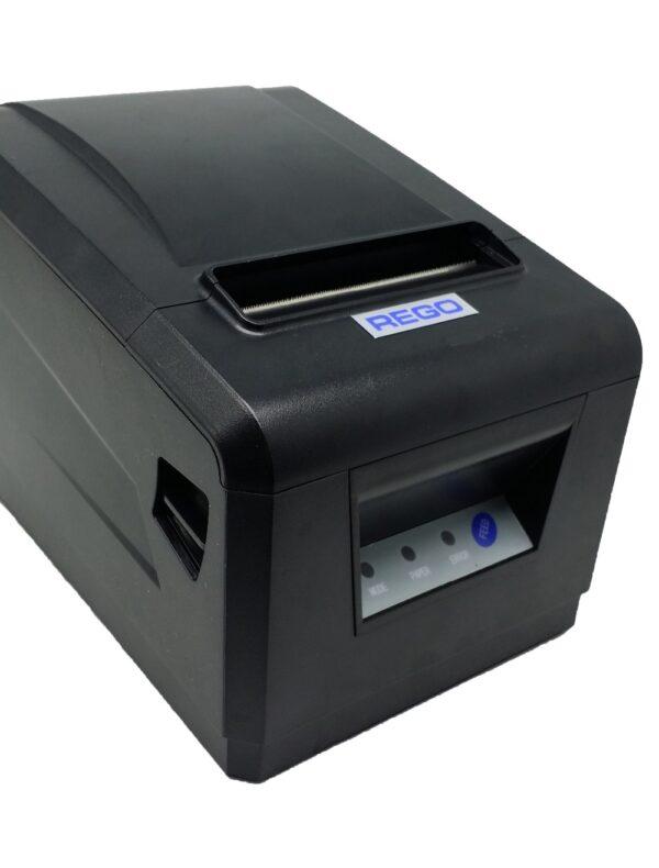 Chekovyy printer REGO RG-P80A