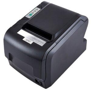 Printer chekov SPRT SP-POS88V