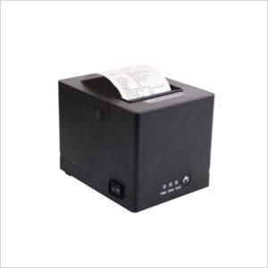 POS-Prynter GP-80250PLUS