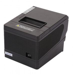 Chekovyy prynter Xprinter XP-Q260III