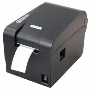 Termoprinter etiketok XPrinter XP-235B