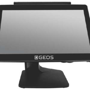 POS monitor GEOS SM1502C