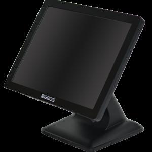 POS-terminal GEOS Pro S1501