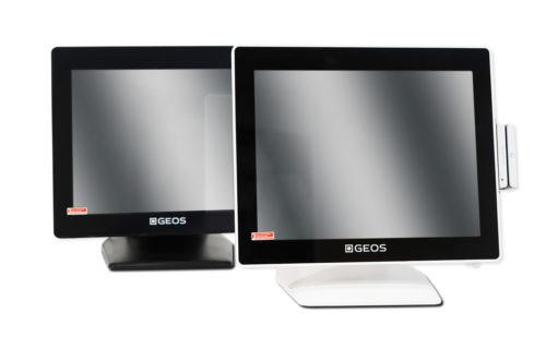 POS-terminal GEOS Standard A1501